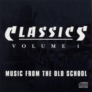Classics Vol 1