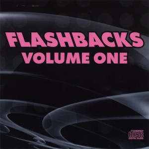 Flashbacks Vol 1