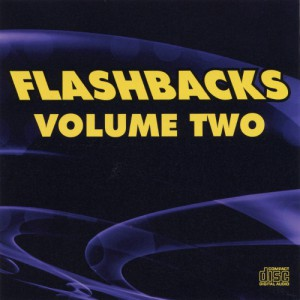 Flashbacks Vol 2