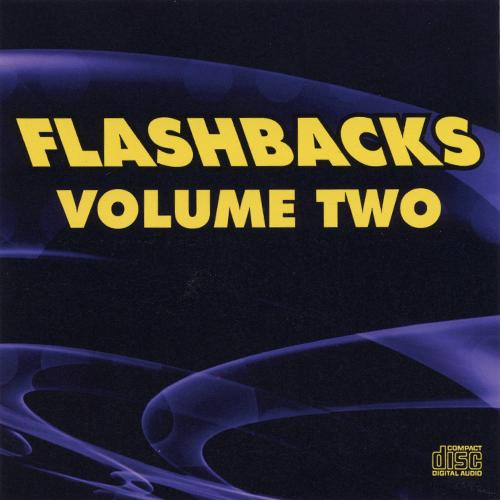 Flashbacks Vol 2
